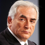 Strauss-Kahn Prosecution Said to Be Near Collapse